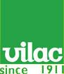 Logo%20Vilac.jpg