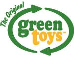 greentoys.jpg