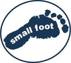 small_foot_by_legler_m.jpg