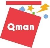 Qman_logo_m.jpg?_t=1587976539.jpg